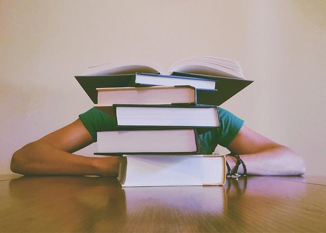 books_livros_aluno_estudando-927394_640