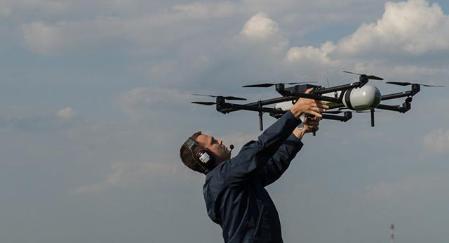 drone_russo