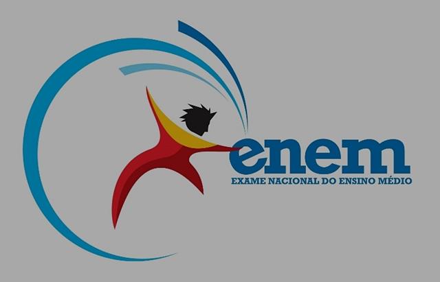 enem-logo_divulgacao_640px