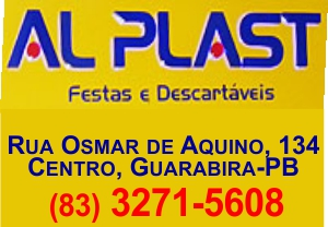 especial_do_mes__ALPLAST