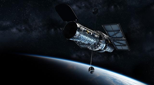 satelite_hubble-telescope_ilustracao_640