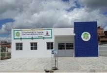Guarabira ganha sede própria do Programa Bolsa Família, nesta quarta (18)