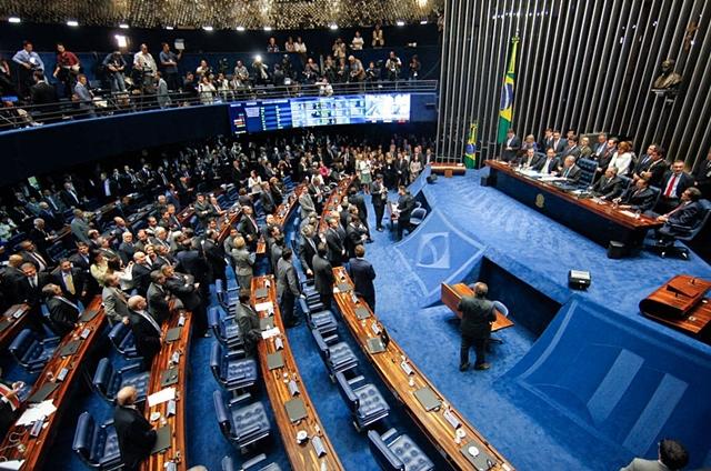 senado_no_processo_de_impeachment_em_12.05.2016__agencia_Senado