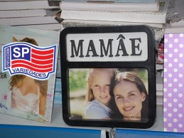 SP Variedades: Confira as opções de presente para o Dia das Mães