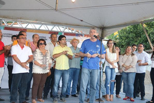 18.06.16-Empreender-em-Bananeiras_fotos_alberi-pontes-15_1