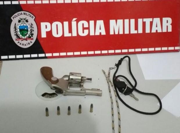 ARMA_APREENDIDA_28062016