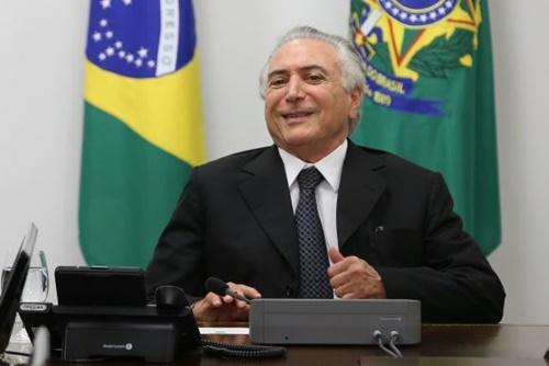 Temer_foto_ag_brasil