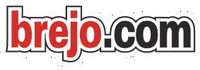 Site Brejo.com