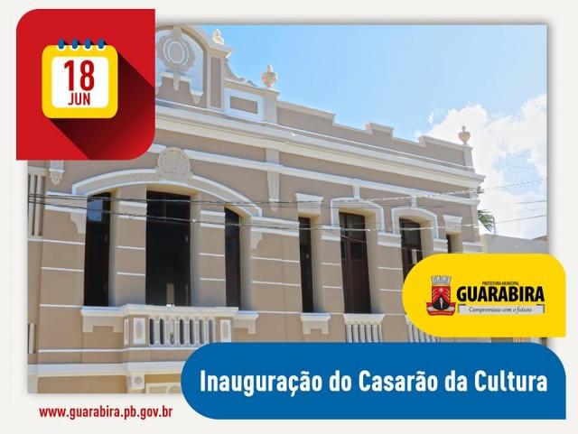casarão-destaque-release-640x481