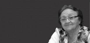 Colégio da Luz faz homenagem a educadora Detinha Diôgo