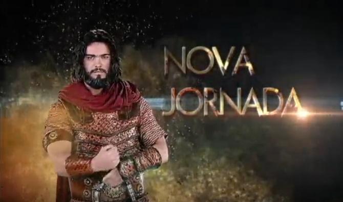josue_canaa
