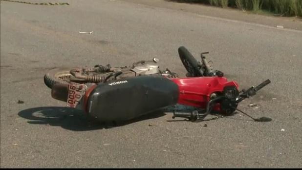 moto-acidente-reproducao