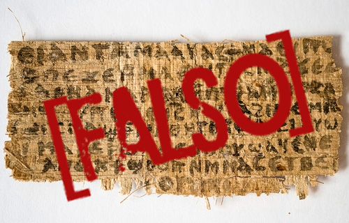 papiro-falso-3