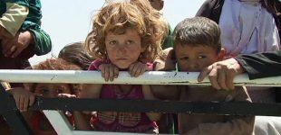ONU não reconhece genocídio de cristãos por muçulmanos