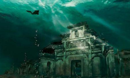 1hermosas-ciudades_-que-hoy-se-encuentran-bajo-agua1