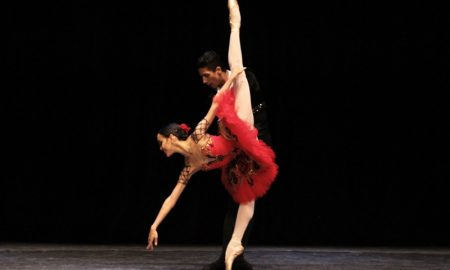 Amanda-Gomes-Melhor-Bailarina