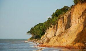 Barreira-do-Cabo-Branco-400x265