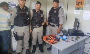 DINHEIRO_APREENDIDO4