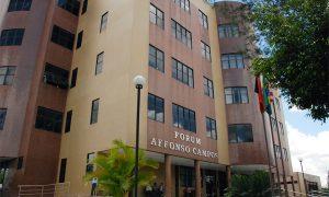 Forum-Affonso-Campos-em-Campina-Grande