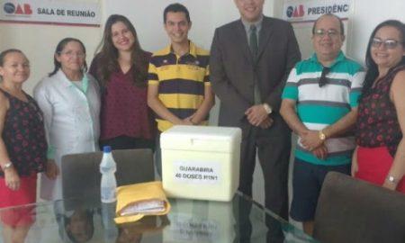 VACINACAO_ADVOGADOS_GBA
