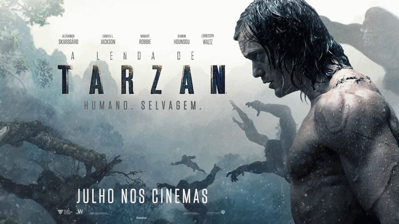 a_lenda_de_tarzan__cartaz_wide_2