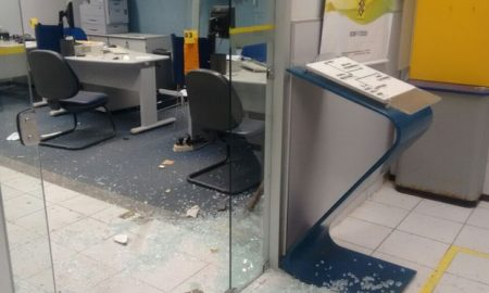 alagoanova_explosao_banco