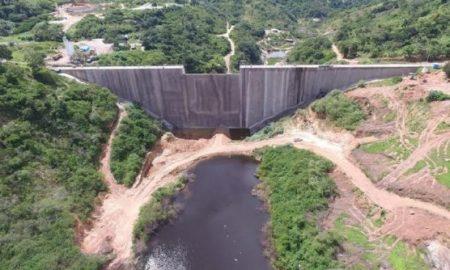 barragem-camará-interna