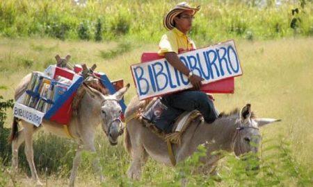 biblioburro1