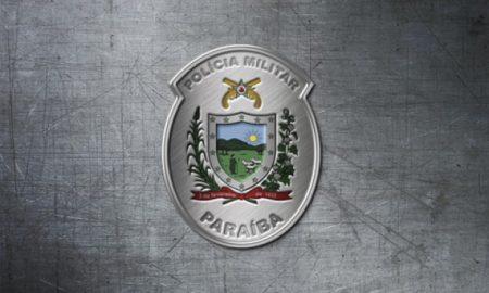 brasao_PMPB