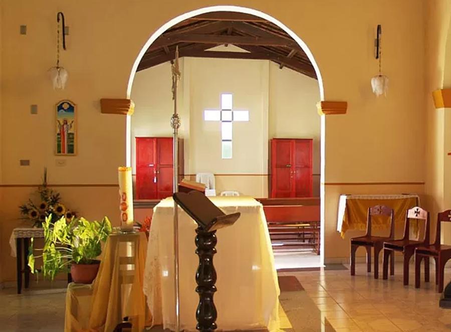caminhos_do_frio_Santuario_do_PE_ibiapina_em_Solanea_PB