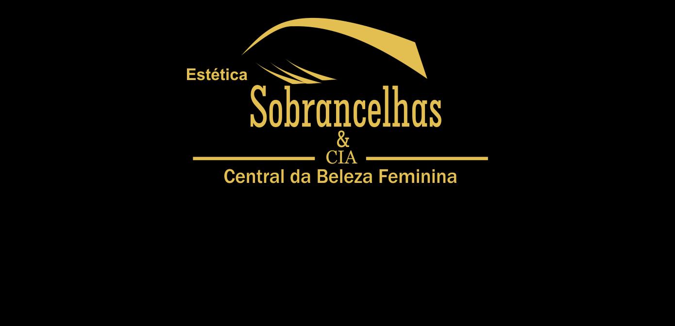 estetica_sobrancelhas_e_cia__Capa_Materia_3