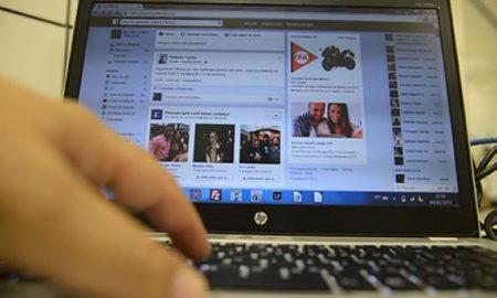 internet-rede-sociais