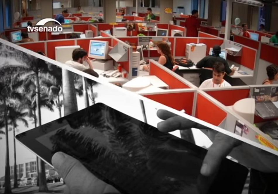 tv_senado_Debate_sobre_limitacao_de_acesso_a_dados_na_internet