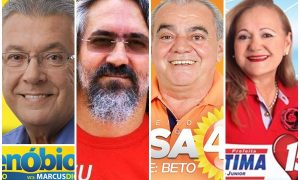 AGENDA_DOS_CANDIDATOS_GUARABIRA