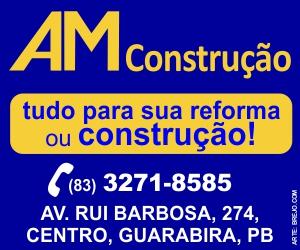 AM_construcao_300x250