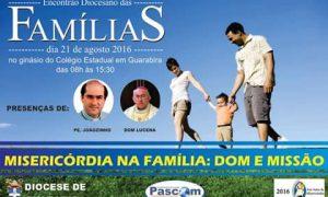 CARTAZ_SEM_FAMILIA