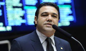 Deputado-Marco-Feliciano