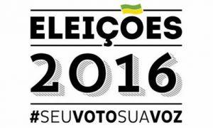 Eleições-2016_BCO
