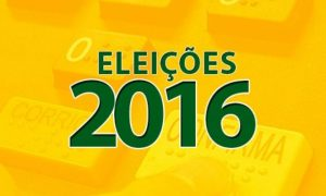 Eleições-2016_amarelo