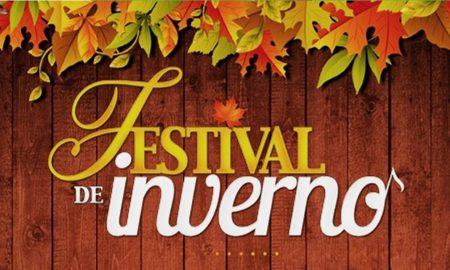 FESTIVAL_INVERNO