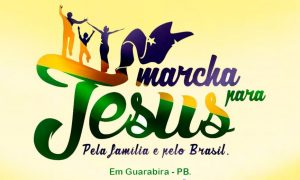 MACHA-PARA-JESUS_GBA
