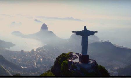 RIO-video