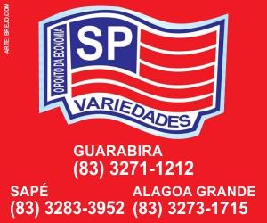 SP_Variedades_300x250