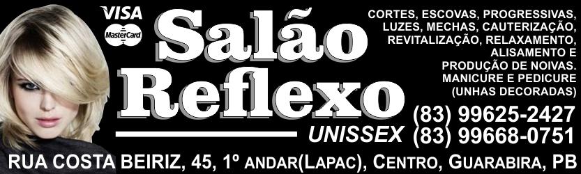 Salao_Reflexo_unissex_250px_de_altura