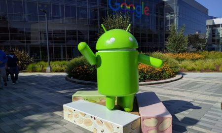 android-nougat-g1