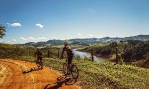 bikes_960