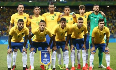 brasil_medalha_de_ouro