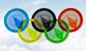 camisinhas-olimpiadas