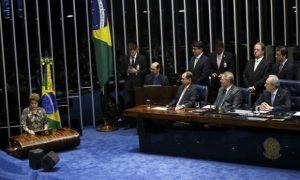 dilma_25.08.2016_mcag-4804_ag_Brasil