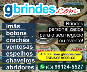 gbrindes_300x250